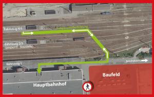 2017-12-21_SCA_Teaser_Sperrung Tunnel_Luftbild