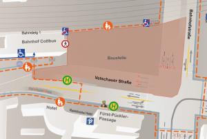 2017_10_11_SCA_Bauabschnitt 2-1_Detailkarte-Fußgänger