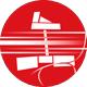 2016-03-22_SF_Logo-01-01