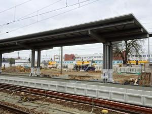 2017-11-03 SCA Bahnsteig 7 8-3