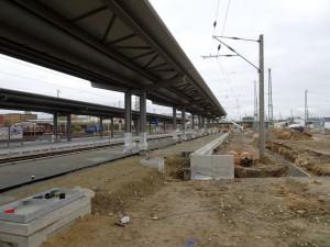 2017-11-03 SCA Bahnsteig 7 8