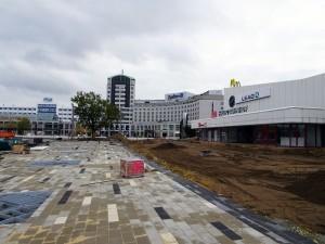 2017-11-03 SCA Vorplatz