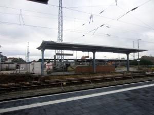20 Bahnsteig alt