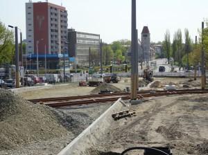 Bahnhofsberg 1