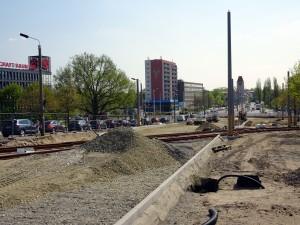 Bahnhofsberg 2