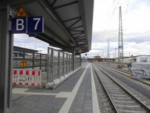 Bahnsteig 7-9 1