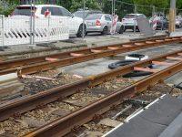 Bahnhofsberg_Detail Schiene2