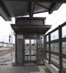 2019-04-12_KGO_Aufzug_Gleis 4_5