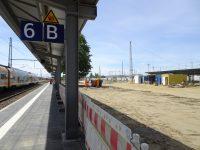 2019-07-04_AKR_Mittelinsel zw. Gleis 6 und 8 (11)