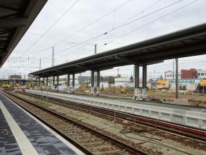 2017-11-03 SCA Bahnsteig 7 8-2