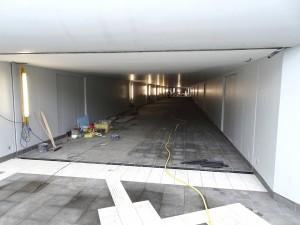 2017-11-16 HOF Tunnel