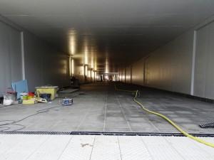 2017-11-16 HOF Tunnel2
