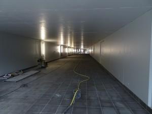 2017-11-16 HOF Tunnel3