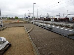 2019-05-16 ANZ Baustelle zwischen 5 und 7 (1)