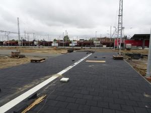 2019-05-16 ANZ Baustelle zwischen 5 und 7 (4)