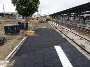 2019-05-16 ANZ Baustelle zwischen 5 und 7 (5)