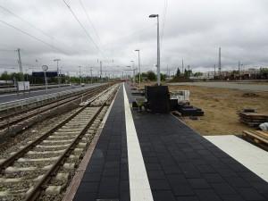 2019-05-16 ANZ Baustelle zwischen 5 und 7 (6)