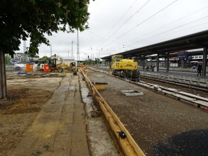 2019-05-16 ANZ Baustelle zwischen 5 und 7 (7)