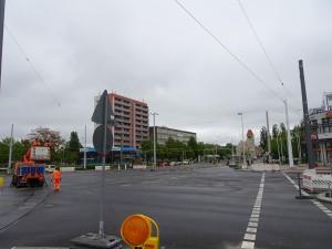 2019-05-16 ANZ Kreuzung (1)