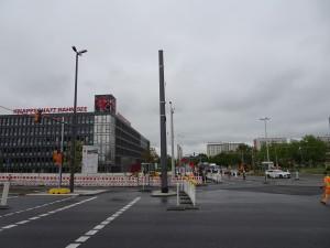 2019-05-16 ANZ Kreuzung (2)