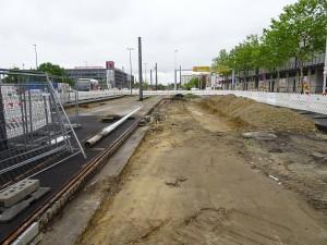 2019-05-16 ANZ Vetschauer Straße (2)