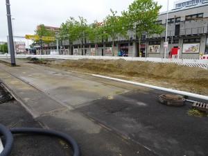 2019-05-16 ANZ Vetschauer Straße (3)