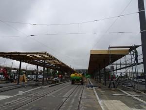2019-05-16 ANZ Vorplatz Ost (7)