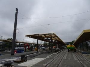 2019-05-16 ANZ Vorplatz Ost (8)