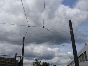 2019-05-29 DIT östlicher Vorplatz (1)