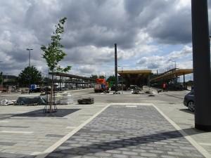 2019-05-29 DIT östlicher Vorplatz (3)