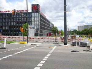 2019-05-29 DIT Kreuzung (1)