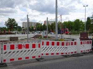 2019-05-29 DIT Kreuzung (2)