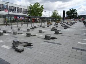 2019-05-29 DIT Vetschauer Straße (3)