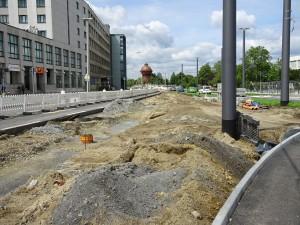 2019-05-29 DIT Vetschauer Straße (6)