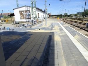 2019-07-04 AKR Mittelinsel zw. Gleis 6 und 8 (14)