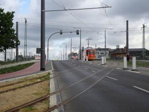 2019-08-16 Bahnhofsberg Einfahrt erste Bahn (12)