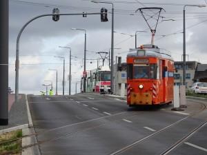 2019-08-16 Bahnhofsberg Einfahrt erste Bahn (13)