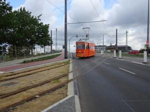 2019-08-16 Bahnhofsberg Einfahrt erste Bahn (14)