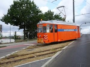 2019-08-16 Bahnhofsberg Einfahrt erste Bahn (15)