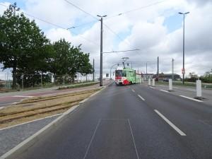 2019-08-16 Bahnhofsberg Einfahrt erste Bahn (18)