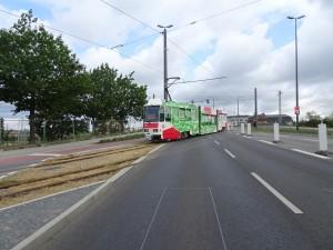 2019-08-16 Bahnhofsberg Einfahrt erste Bahn (19)