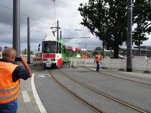 2019-08-16 DIT Busbahnhof (17)