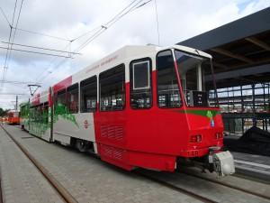 2019-08-16 DIT Busbahnhof (7)