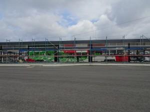2019-08-16 DIT Busbahnhof (8)