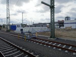 2019-08-16 DIT Mittelinsel Gleis 6-8 (1)