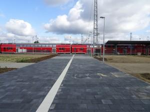 2019-08-16 DIT Mittelinsel Gleis 6-8 (3)