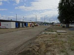 2019-08-16 DIT Mittelinsel Gleis 6-8 (4)