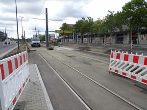 2019-08-16 DIT Vetschauer Straße (2)