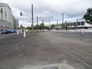 2019-08-16 DIT Vetschauer Straße (4)