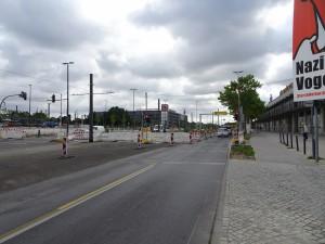 2019-08-16 DIT Vetschauer Straße (6)